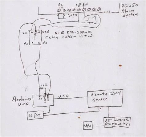 brinks motion sensor light wiring diagram motion sensor