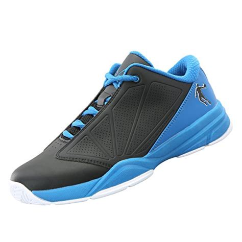 most popular basketball shoes of all time top 7 most expensive basketball shoes of all time