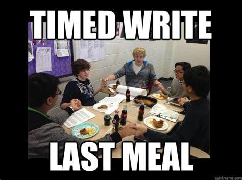 Memes About English Class - english class memes memes
