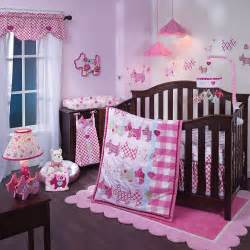 Puppy Crib Bedding Sets Lambs And Puppy Tales Baby Bedding Collection Baby Bedding And Accessories