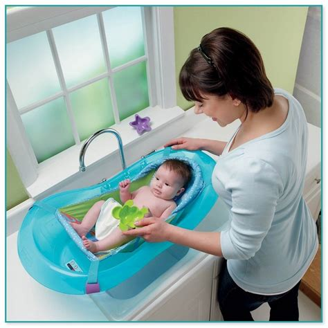 fisher price baby bathtub fisher price baby bath tub with hammock