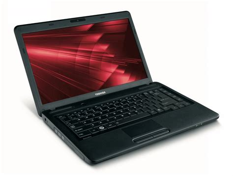toshiba satellite c600 l600 laptops priced for budget conscious starts at 449 99 zdnet