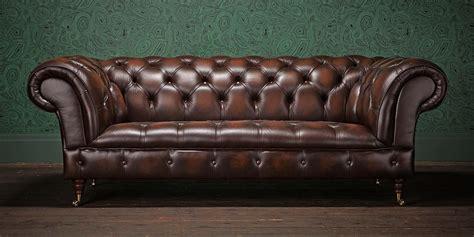 2018 small chesterfield sofas sofa ideas