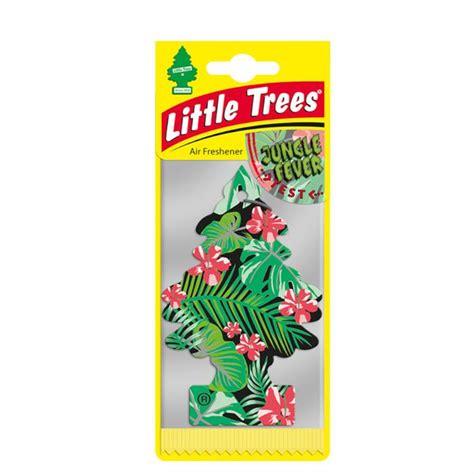 asma kokucar freshnerlittle trees oto kokusu