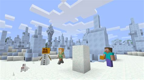 minecraft mobile version minecraft pocket edition is getting command blocks newscult