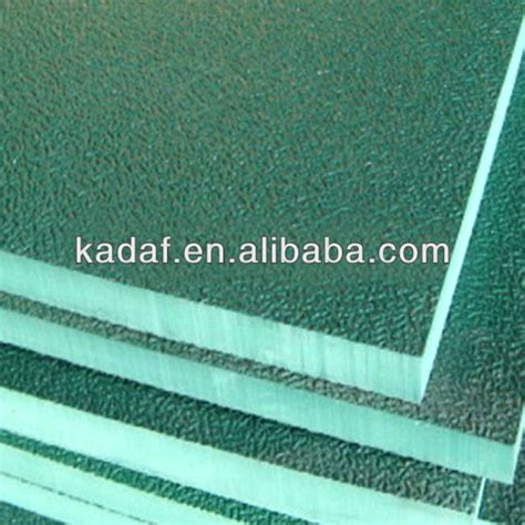 Tsc Stall Mats by Rubber Stall Mat At Tractor Supply Buy Rubber Stall Mat