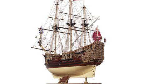 como hacer un barco a vapor pasos como hacer un barco a vapor casero