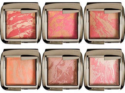 Hourglass Ambient Lighting Blush 1 hourglass ambient lighting blush all reviews photos