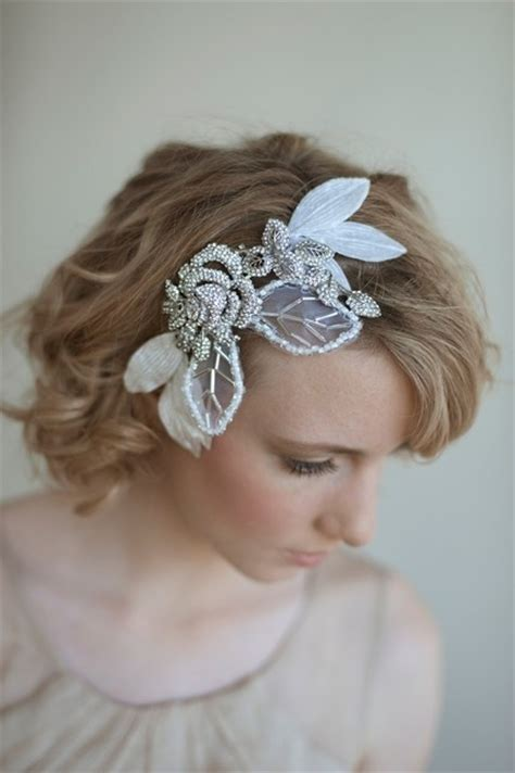 17 best images about style on pinterest updo on the top 17 retro bridal veil headpieces famous fashion