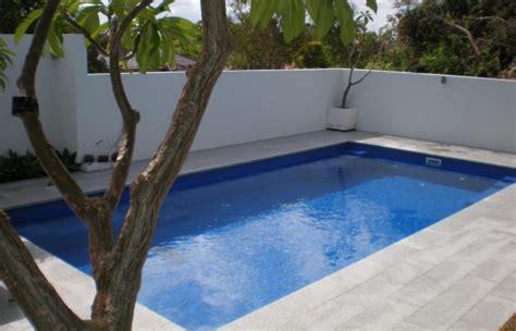 lap pool range barrier reef pools queensland olympic range barrier reef pools queensland