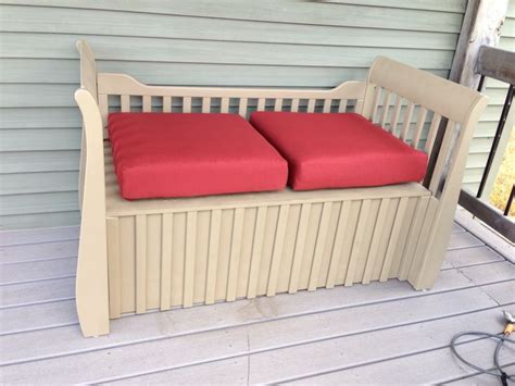 baby bench 12 best images about crib conversions on pinterest baby