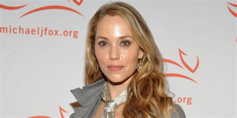 Update Perez My Nutrionist Would Like To Speak With You by Elizabeth Berkley Schools Perez On How Not To Talk