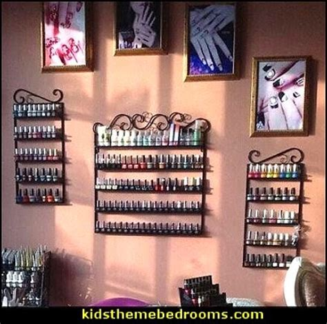 Nail Decoration Ideas by Decorating Theme Bedrooms Maries Manor Nail Salon