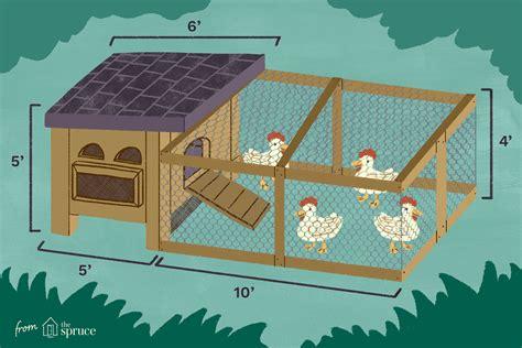 chicken coop plans   diy  weekend