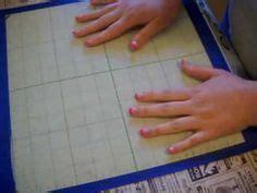 How Do I Make Cricut Mat Sticky Again by Cricut Tips Tricks On Cricut Tips And