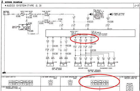 nc miata wiring harness 23 wiring diagram images