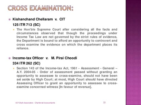 section 94 7 of income tax act tax by manish binding force of a supreme court judgment