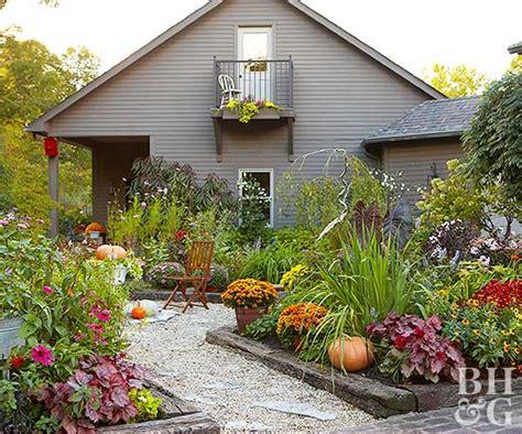 vegetable gardens   great  homes gardens