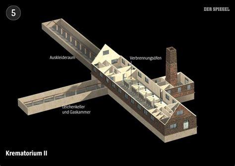 kz auschwitz holocaust berlebende berichten spiegel online kz auschwitz holocaust 220 berlebende berichten spiegel online