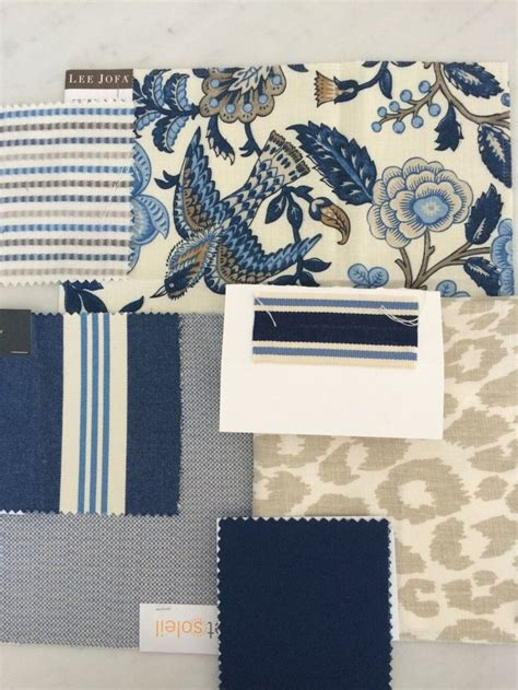 interior decorating fabric 25 best ideas about htons style decor on pinterest
