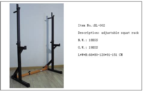 Rack Chin by Chin Up Rack Dip Station Chin Up Station Fitness Equipment