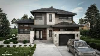 Rectangular minimalist house plans house design and decorating ideas