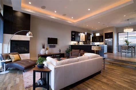home decorating basics 5 basic ideas of modern home decor freshome com