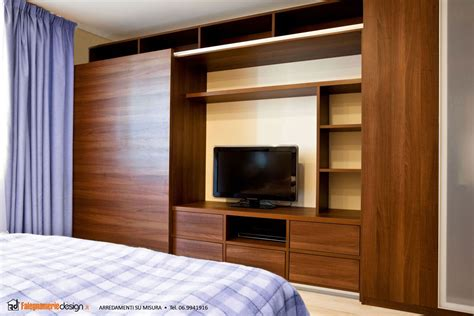 idee armadio da letto idee armadio da letto 100 images cabine