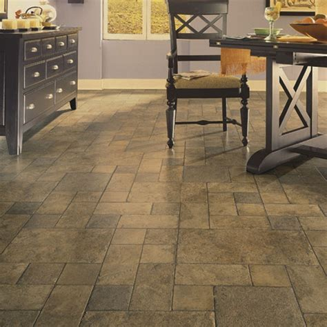 tuscan bronze laminate flooring gurus floor