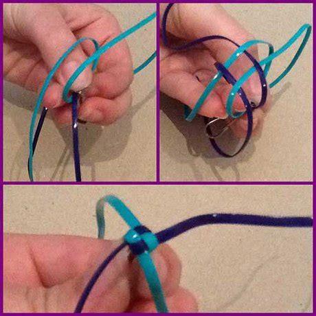 boondoggle keychain  craftlacethe  braid ll therichmond youtube