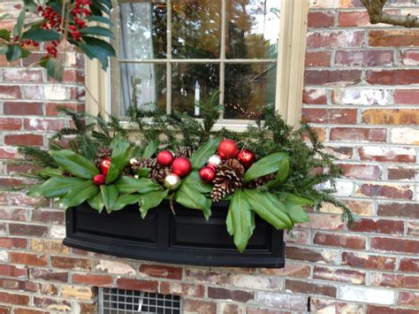youtube how to decorate a christmas window box 50 best outdoor decorations for 2018