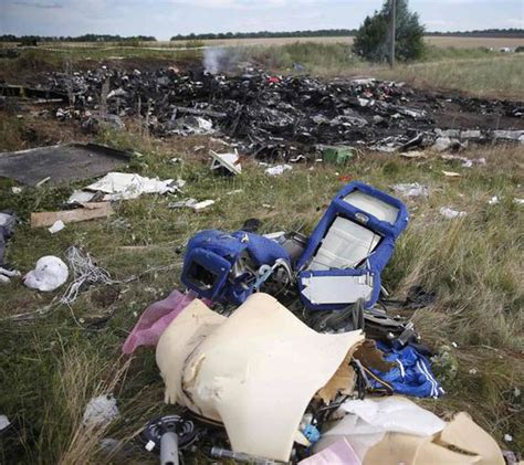 malaysia airlines flight 17 shot down in ukraine how did britain s response to malaysia airlines flight 17 shames
