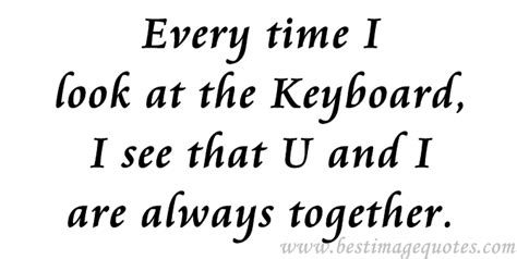 libro every time i find keyboards quotes quotesgram