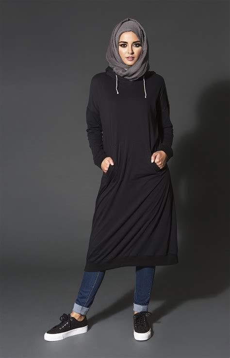Simple Maxi Dress Cantik Murah dress dress wanita model terbaru jual murah 17 best
