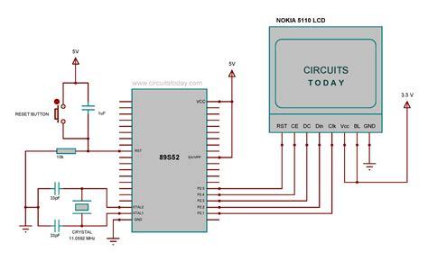 arduino lm35 temperature sensor wiring bluetooth