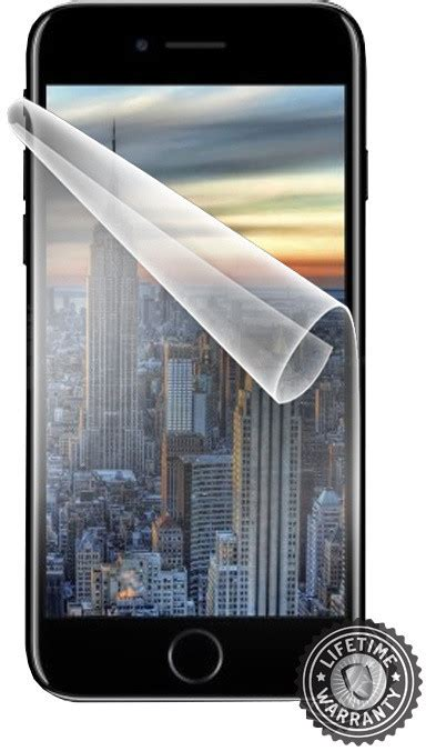 Folie App by Screenshield F 243 Lie Na Displej Pro Apple Iphone 8 App Iph8