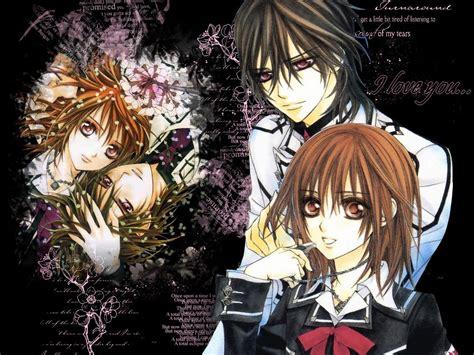 film anime teromantis film asia film anime jepang