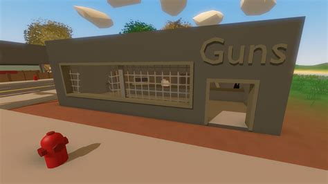 cabinet shops near my location guns store unturned bunker wiki fandom powered by wikia