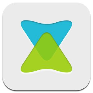 xender full version apk xender apk 2 1 0926 latest version for android download