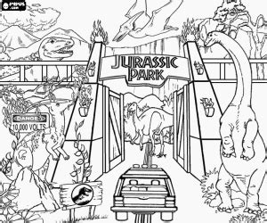 city background coloring page desenhos de diversos cinema para colorir jogos de pintar