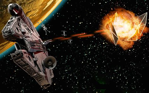 wallpaper abyss star wars star wars full hd wallpaper and background 1920x1200