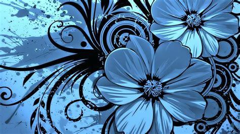 Casing Hp Personal Design Flower And Birds hp laptop wallpaper wp1004654 5dwallpaper