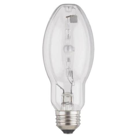 m57 e light bulb westinghouse ed17 175 watt medium base hid bulb