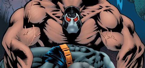 batman knightfall vol 1 batman knightfall vol 1 big b comics