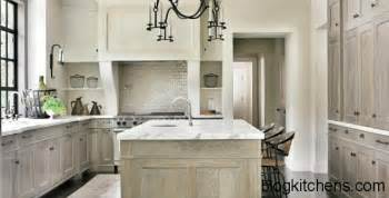 white washed kitchen cabinets whitewashed cabinets modern kitchen design kitchen