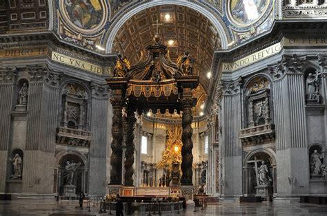 cupola di san pietro visita basilica di san pietro visita