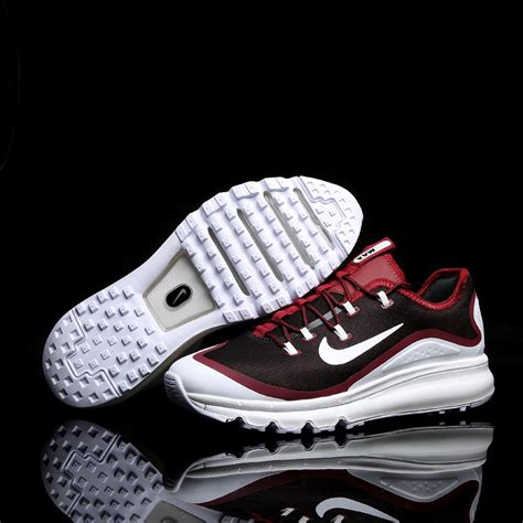 my bloody megashare nike air max running shoes cheap 28 images cheap nike