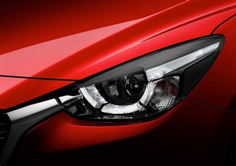 headlights and lights best car headlights on the market in 2016 autoevolution