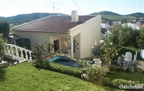 buy house in portugal buy cheap house in portugal 28 images bargain property for sale in portugal