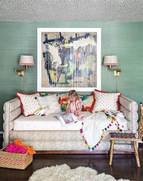charlotte lucas design charlotte lucas interior design